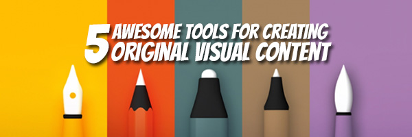 5-awesome-tools-blog
