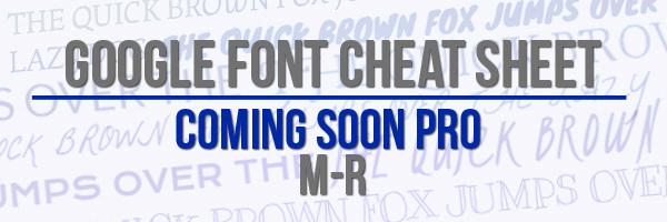 FONT_M-R