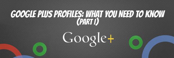 Google-plus-profiles-part1