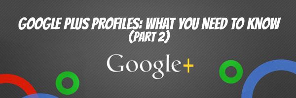 Google-plus-profiles-part2