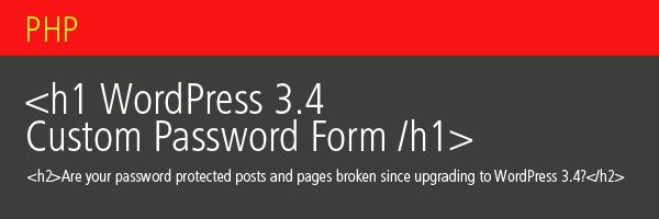 HTML_post7