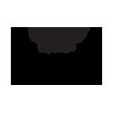 bapa-valle-bitters-logo