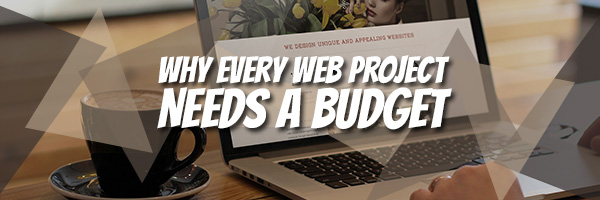 budget-project