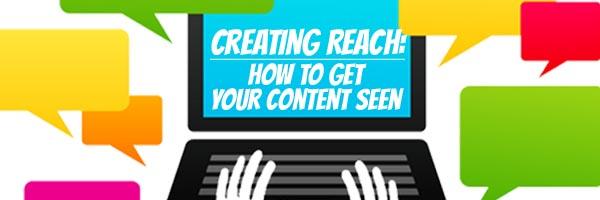 creating-reach-post