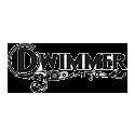 dwimmer-logo
