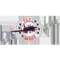 fly-wine-logo