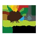 fnbrc-logo