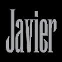 javier-logo