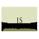 judy-schindler-logo