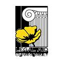 legal-aid-logo
