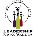 lnv-logo-125