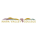 napa-college-logo