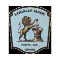 napa-distillery-logo