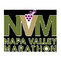 napa-marathon-logo