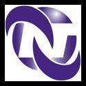 nth-logo