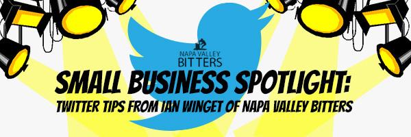 small-business-spotlight-blog