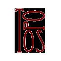 topos-logo