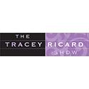 tracey-ricard-show-logo