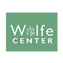 wolfe-center-logo