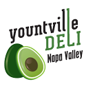 yvilledeli-logo